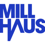 Millhaus GmbH