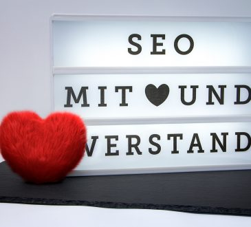 SEO Marketing, dietz +++ die digitalagentur, SEO Marketing bei Agenturmatching