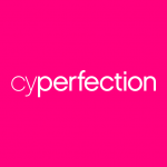 cyperfection (GWA)
