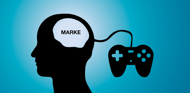 Gamification, Branding, Marke, Motivation, Kundenbindung