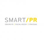 SMART PR GmbH