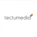 tectumedia GmbH