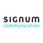 Signum communication GmbH