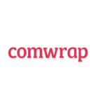 comwrap